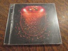 album 2 cd M (MATHIEU CHEDID) le tour de M
