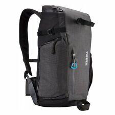 Thule Perspektiv DSLR Backpack