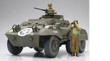 Tamiya 32556 - 1/48 WWII u. S.S.M20 Armored Utility Car - New