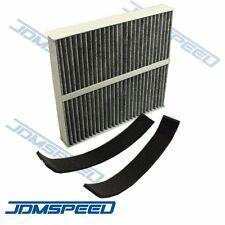 JDMSPEED Cabin Carbon Air Filter 7803A004 For MITSUBISHI Lancer Outlander 07-16