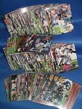1999 FLEER FOOTBALL - ULTRA SET (300) NFL CARDS + (26) INSERTS / RELICS * LQQK *