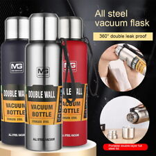 Stainless Steel Vacuum Insulated Beverage Steel Stainless New Bottle