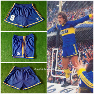 Boca Juniors Jugador Ultras Argentina S/üdamerika Sweat /à Capuche Bleu