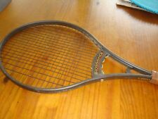 "Rossignol Tubex 300 5L Tennis Racquet 4 5/8"" Grip ""Very Good"""
