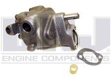 1970-2000 FITS CHEVY BEL AIR GMC SPRINT P3500 CORVETTE 7.4  454 OHV V8 OIL PUMP