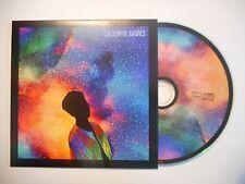 Elbi - Colourful Shores ♦ CD ALBUM PORT GRATUIT ♦