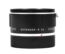 Leica Extender-R 2x (Made in Germany)