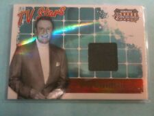Americana 2 TV Stars SWATCH WINK MARTINDALE GAME SHOW