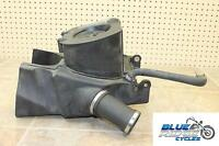 03 BMW R 1150 RT ABS OEM AIR INTAKE BOX AIRBOX FILTER HOUSING CLEANER BREATHER