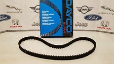 Dayco 94846 Timing Belt for FORD C MAX