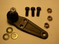 WASP BALL JOINT - LOWER RS/LS (WBJ171)