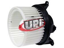 HVAC Blower Motor For Chevrolet Silverado 1500 2003-2007 OE# 88986838 GM3126130