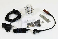 FORGE Motorsport Blow Off Valve and Kit for Audi and VW 1.8 and 2.0 TSI FMDVMK7A