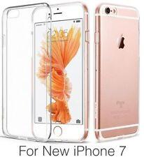 Étuis, housses et coques etuis portefeuilles brillants iPhone 4s pour téléphone mobile et assistant personnel (PDA)