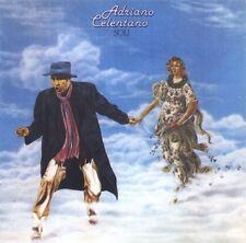 Adriano Celentano Soli 1979 CD