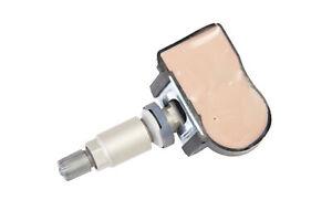 TPMS Sensor ACDelco Pro TPMS172K