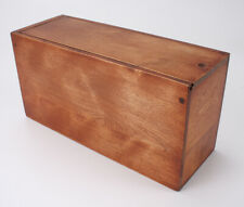 KODAK WOODEN BOX ONLY FOR CINE SPECIAL (PLEASE READ)/189662