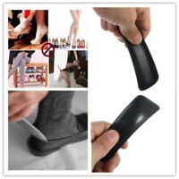 23/'/' Big Ring Shoe Horns Lifter Shoehorn for Unisex All Size Feet Pregnancy