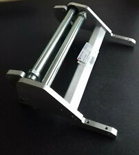 More details for star 2r-z2897 counterbalance 14
