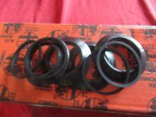 Alfa Romeo Type 101 +105 Repair Kit for Front Bake Caliper System Dunlop New