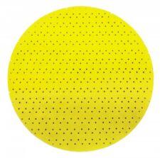Klett-Schleifscheiben für Trockenbauschleifer - Ø 225 mm - K40–220