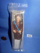Star Wars 2014 ANAKIN SKYWALKER PEN General Mills Cereal Prize Premium MIP
