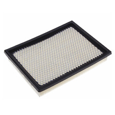 Air Filter for GM 25099149 Buick Chevrolet Cadillac Pontiac Oldsmobile Saturn
