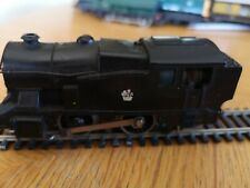 vintage 1950's Trix [TIR] 0-4-0 Locomotive (00 gauge)