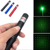 One Tactical Laser Light Defender-The Most Powerful Laser You Can Legally Own