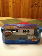 Matchbox Collectibles Ford Model TT Delivery Truck 100 Year Anniversary Diecast