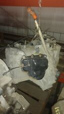 FORD FUSION Transmission AT; 2.3L, (5 speed) 06
