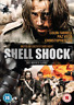 Colin Farrell, Jamie Sives-Shell Shock DVD NUOVO
