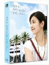 "MOVIE"" YOU ARE THE APPLE OF MY EYE""Blu-raLENTICULAR /ENG SUB/REGION A"