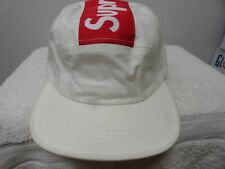 8c366712 Camp cap Special Offers: Sports Linkup Shop : Camp cap Special Offers