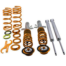 Coilover Suspension per Ford Focus MK2 C-Max DM2 03-10 Ammortizzatore Struts