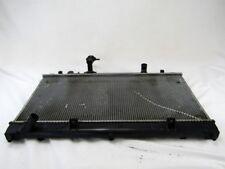RF5C15200C HEIZKÖRPER WASSER MAZDA 6 2.0 D 6M SW 105 KW (2007) ERSATZ GEBRAUCHT