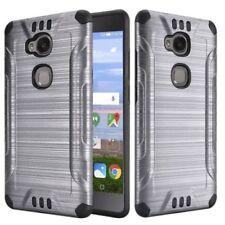Étuis, housses et coques etuis, pochettes gris pour téléphone mobile et assistant personnel (PDA) Huawei