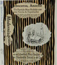 GARTH WILLIAMS~ORIGINAL WATERCOLOR COVER ILLUSTRATION~THE RESCUERS