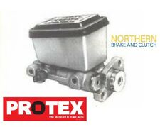 PROTEX BRAKE MASTER CYLINDER SUITS FORD XC XD & XE