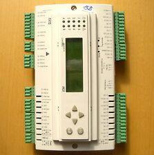 JOHNSON CONTROLS FX15 Anlagenregler Facility Explorer LP-FX15D20-000C   L0517