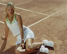 Sharapova, Maria (47675) 8x10 Photo