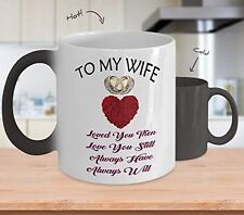 Best Birthday Wedding Anniversary Romantic Surprise Engagement Gifts For Wife