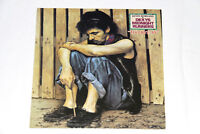 Dexys Midnight Runners Too-Rye-Ay Mercury- LP-OIS - Germ 1982 -washed&cleaned