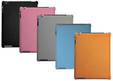 Schutzhülle Backcover Cover Case Hülle für iPad 2 #02