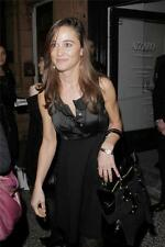 Pippa Middleton A4 Photo 12