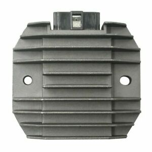 TMP Régulateur de tension,Voltage regulator,Kawasaki ZXR 400,ZZR 600 D,GPZ 600 R