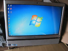 """Acer Aspire Z5600 23"""" (500 GB, 2.93 GHz, 3 GB)TOUCSCREEN  All-in-One PC"""