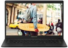 Medion Akoya E4251 (MD 61818) 14 Zoll Full HD /8GB / Intel Celeron N4000 / Win S