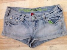 River Island Low Shorts for Women