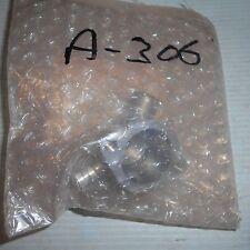 GENUINE HONDA PARTS CASE THERMOSTAT CH250 SPACY 1986/1989 19310-KM1-000